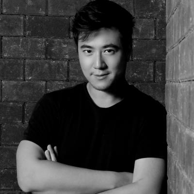David Wang - photos for sale selection