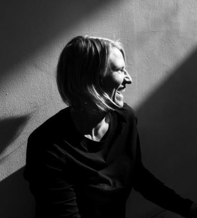 Katarina Premfors - photos for sale selection