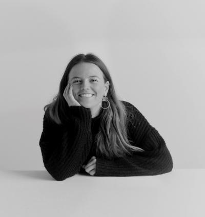 Charlotte Ellis  - photos for sale selection