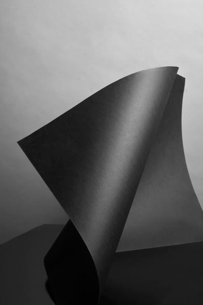 Print art: Intersection iii
