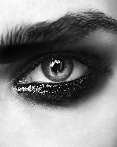 581_eye.jpg
