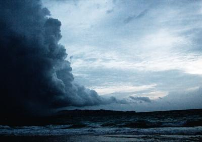598_palawan_islandphilippines.jpg