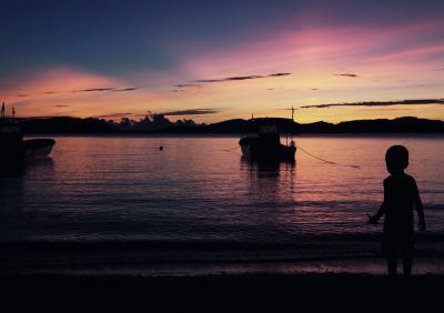 599_tokashiki_island_sunset.jpg