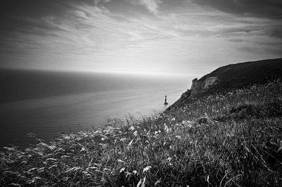 708_80_cliffside1902_72dpi.jpg