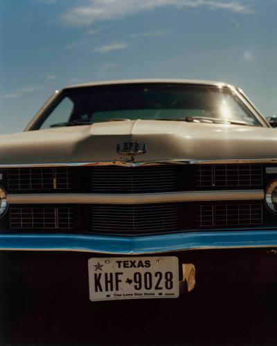 724_20200320_wrangler_archive_texas_001.jpg