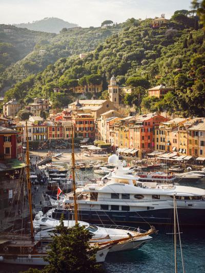 781_jonathan_stokes_34_portofino_harbour.jpg